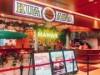 ハワイ発ハンバーガー店「クア・アイナ」、台北のビジネス街・信義に2号店