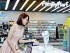 台湾ファミリーマート、台北にテクノロジーコンセプト店