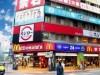 回転ずし「スシロー」が台湾進出 台北駅近くに1号店、全土出店に意欲も