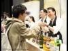高田馬場で「ウイスキーフェスティバル in 東京」 84社出展、試飲や限定ボトルも