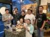 「パタゴニア アウトレット東京・目白」が30周年 国内1号店、オープンからの歴史展示