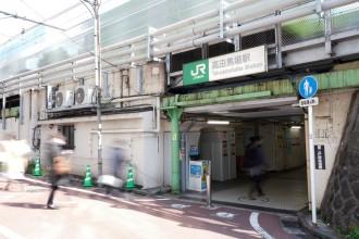 JR高田馬場駅の戸山口が早朝と夜間、係員不在へ 「助け合い重要に」の声も