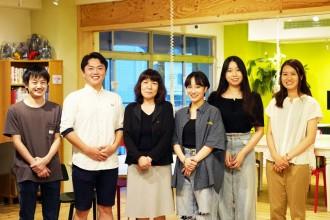 高田馬場経済新聞が3周年 「街の記録係」として記事配信、学生記者の活躍も