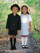 高崎の英会話スクール、国際幼稚園「ワールドキンダー」開園へ