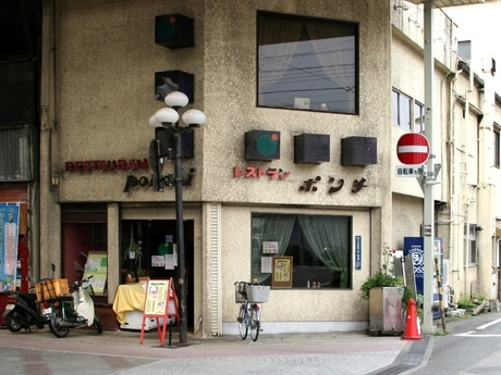 https://images.keizai.biz/takasaki_keizai/headline/1230018042_photo.jpg