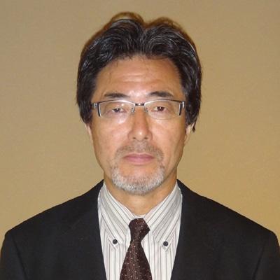 伊香保おもちゃと人形自動車博物館館長の横田正弘さん、「金持ちになる方程式」で横田さんに続けるか