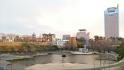 大河ドラマバトンタッチ 前橋の歴史は「真田丸」から「花燃ゆ」へバトン