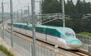 北海道新幹線乗り放題、群馬からも JR東「大人向けパス」発売で会員増強