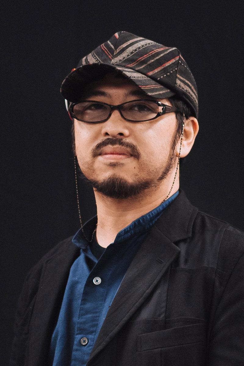 清水崇監督は前橋出身。「呪怨」はアメリカでのリメイク版「THE JUON/呪怨」(2004年)が全米興行成績1位になった。「魔女の宅急便」(2014年)などファンタジー、コメディも手掛ける