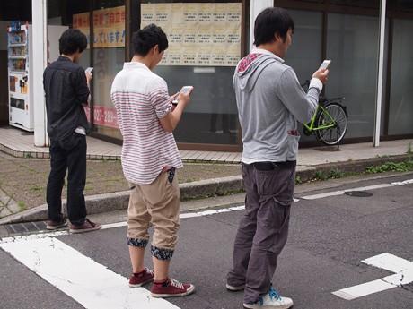Go 群馬 ポケモン 【ポケモンGO】群馬県のフレンド募集掲示板
