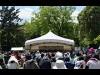 GW恒例「森オケ」 野外オーケストラ、今年も1万人超えか