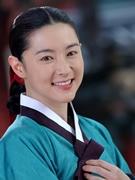 韓流文化フェスティバルが大丸・福岡天神で開催