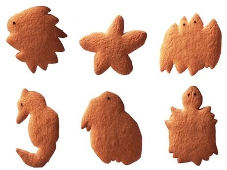 菓子製造販売業の「ひよ子」がCMに使用した「幻のサブレー」を大丸・福岡天神店で期間・数量限定販売