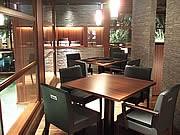 西中洲に和食料理店「元祖博多めんたい重」-明太子料理メーンに
