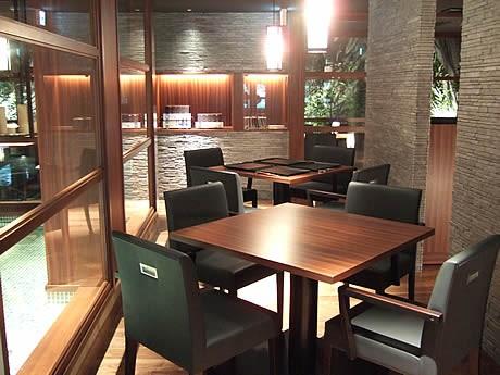 西中洲に和食料理店「元祖博多めんたい重」がオープン
