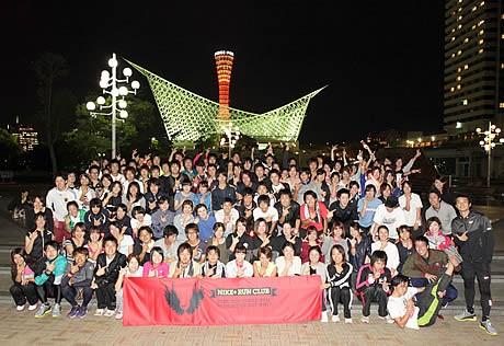 神戸開催の様子