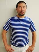 木村祐一さん、天神で映画「オムライス」上映とライブ