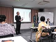 天神で和文化を学ぶイベント「天神のひな祭」-セミナー・着付けも