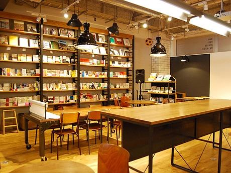福岡市に「スタートアップカフェ」が開設