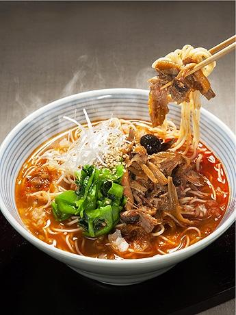 博多大丸で物産イベント「九州・大食覧会」が開催