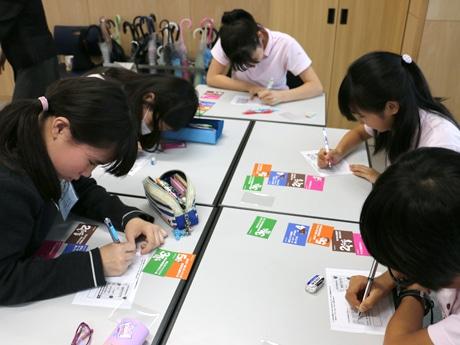 大名小学校跡地でイベント「FUKUOKA WORKSHOP FESTIVAL」が開催