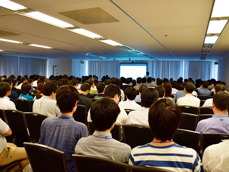 福岡でIBMがハッカソン「イノベート・ハック 九州」をスタート