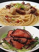 天神で「福岡ジビエフェスタ」 ジビエ料理が集結