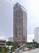 西鉄、ソラリア西鉄ホテルをタイ・バンコクに2020年春開業へ