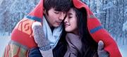 大名で「福岡アジア映画祭」 日本初3作含む計10作品上映
