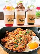 福岡・大名エリアで飲食店はしごイベント「大名フェス」開催へ