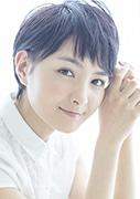 天神で「NHKハート展」 朝ドラ主演・葵わかなさんらアート作品も