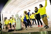 天神でHKT48の6周年イベント「HKT48 6フェス」開催へ
