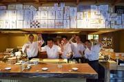 福岡・大名に居酒屋「赤坂こみかん」 「藁焼みかん」の2号店