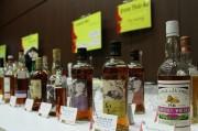 天神でウイスキーの祭典「ウイスキートーク福岡」 200種以上の無料試飲も
