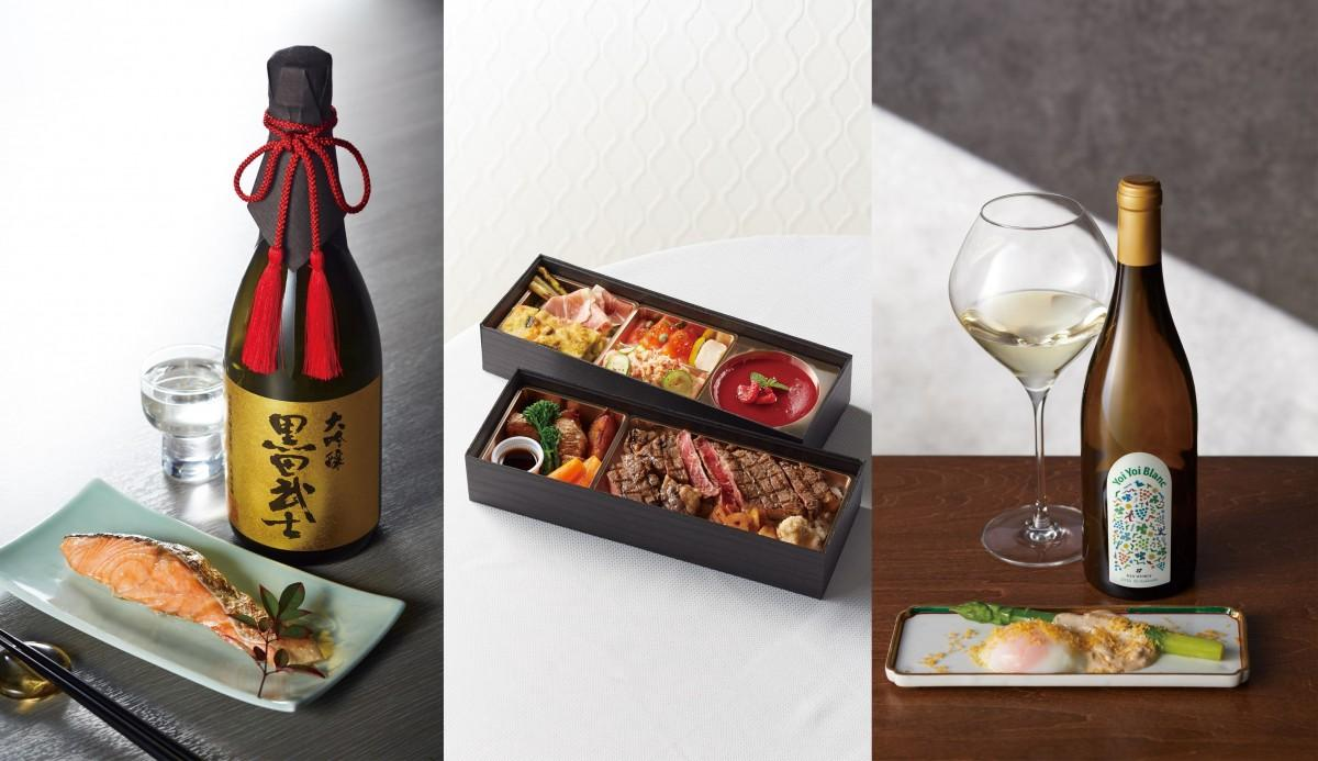 福岡三越で「北海道の物産と観光展」 2年ぶり開催へ、55店舗が出店