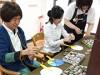 天神で「マスキングテープ博覧会」 25社1500種が一堂に
