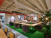 福岡パルコ、秋冬で全32店舗を改装へ シェアオフィスも