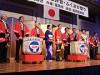 福岡で「ふくさけ祭り」 福岡県産日本酒・焼酎が一堂に