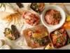 天神に新店「サンタモニカ サードストリート ミート デリ」 肉サンドが目玉