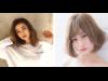 福岡・大名で「女子旅フォトブック in 阿蘇」作成記念イベント