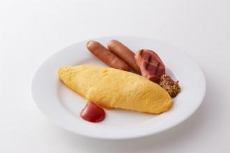 西鉄ホテルズ、ホテル料理長による子ども料理教室 1日1組限定で