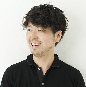 徳島で「阿波塾」 映画プロデューサー・作家の川村元気さん招き