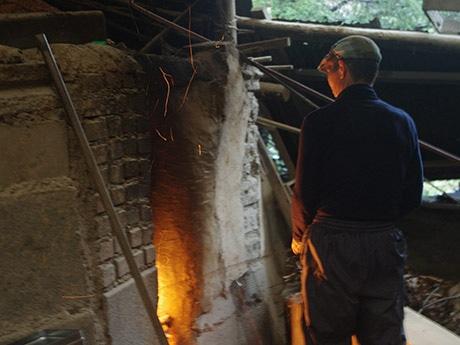 徳島・南阿波で自然文化体験プログラム始動へ 地元住民が講師に