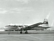 羽田空港史の写真展-空港再発足60周年記念