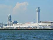 東京湾岸・羽田空港巡る限定ツアー、オープンバスとクルーザーで