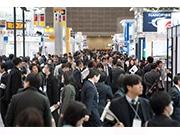 東京ビッグサイトで「3Dprinting展」 最先端技術が一堂に