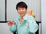 日本科学未来館でゲーム展 貴重な筐体の展示も