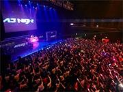 東京ビッグサイトで世界最大級のアニメ展示会「AnimeJapan 2016」