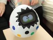 舞浜「変なホテル」、全客室にコミュニケーションロボット「Tapia」導入へ