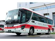羽田空港-日光・鬼怒川間に直通高速バス 運行開始記念キャンペーンも